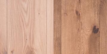 Goedkope eiken vloer finest ga naar de website with goedkope